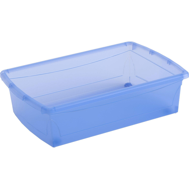 Bevorzugt Kunststoffboxen kaufen bei OBI CD46
