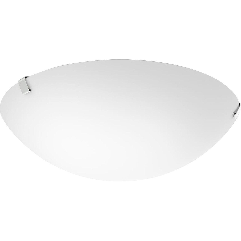 philips myliving led deckenleuchte ballan 26 cm wei eek a a kaufen bei obi. Black Bedroom Furniture Sets. Home Design Ideas