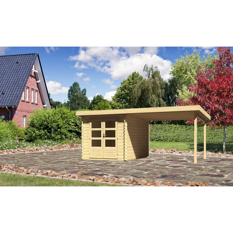 gartenhaus fu boden notwendig my blog. Black Bedroom Furniture Sets. Home Design Ideas