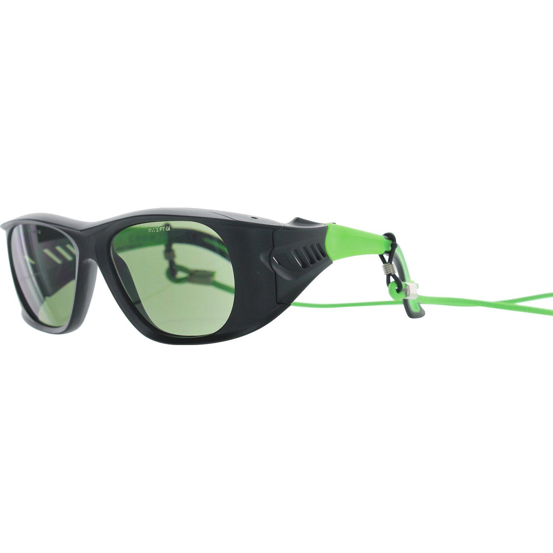 Varionet Safety Varionet Getönte Multidistanz-Schutzbrille 200