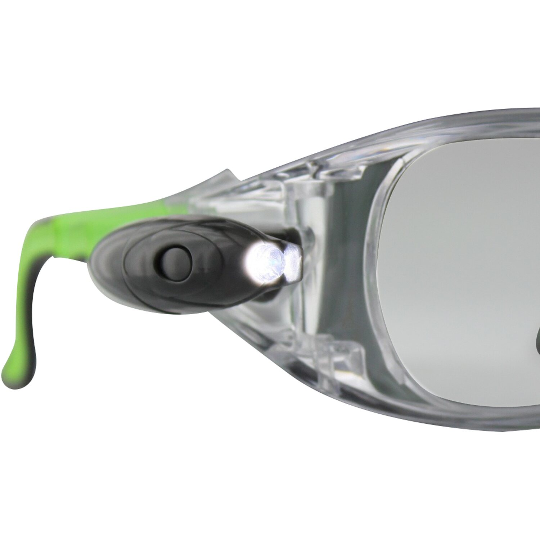 Varionet LED Leselicht für Brillen kaufen bei OBI