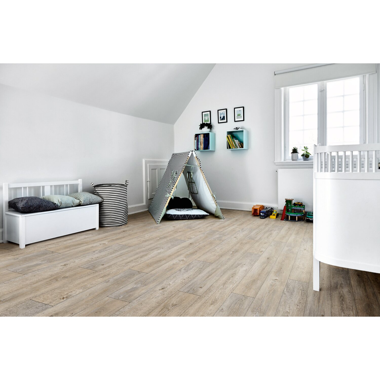 pvc bodenbelag woodlike cousteau w91 beige meterware 400. Black Bedroom Furniture Sets. Home Design Ideas