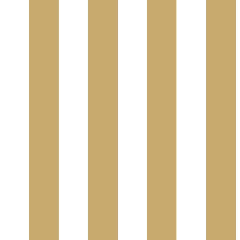 Graham brown tapetenmuster streifen gold for Tapeten preisvergleich