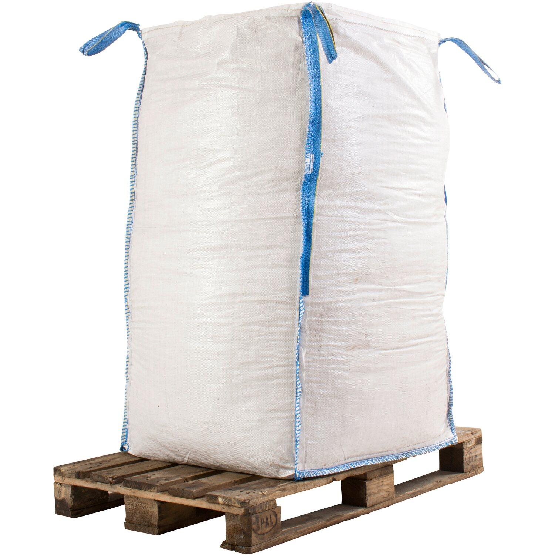 big bag bio pflanzenerde torffrei l kaufen bei obi. Black Bedroom Furniture Sets. Home Design Ideas