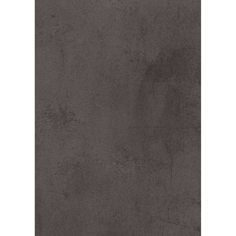 wandanschlussprofil plus 59 cm x 3 cm fine ceramic anthracite fc410 pat kaufen bei obi. Black Bedroom Furniture Sets. Home Design Ideas