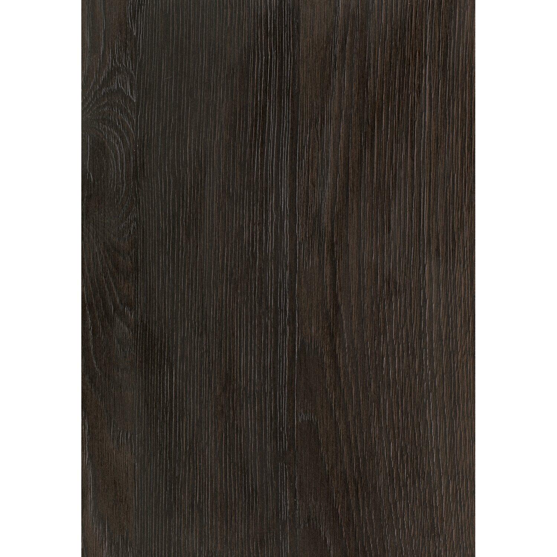 wandanschlussprofil plus 300 cm x 3 cm moor eiche mei170 in kaufen bei obi. Black Bedroom Furniture Sets. Home Design Ideas