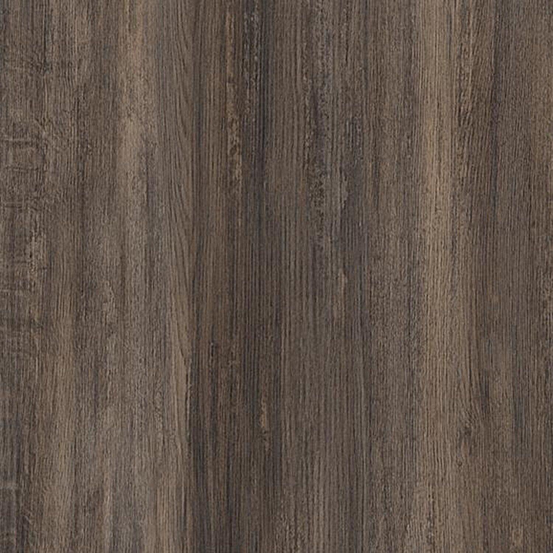 arbeitsplatte 60 cm x 2 9 cm windsor eiche dunkel eir713 in kaufen bei obi. Black Bedroom Furniture Sets. Home Design Ideas
