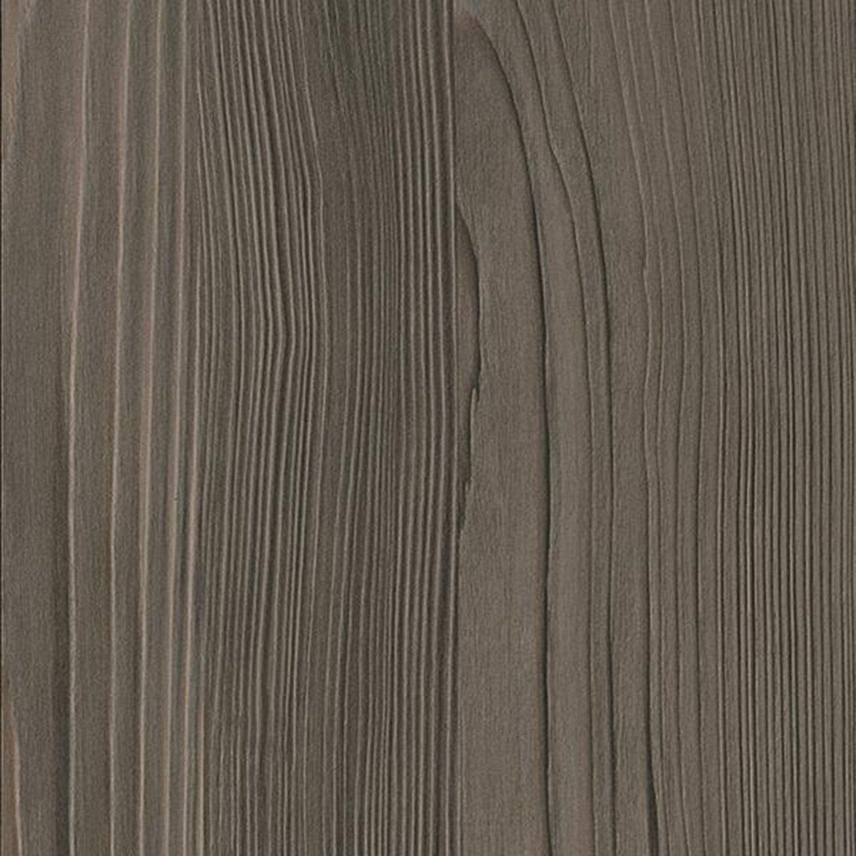 Arbeitsplatte 60 Cm X 3 9 Cm Kupferesche Graubraun Ses761 Si
