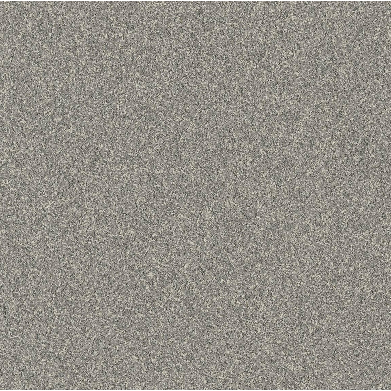 Kuchenruckwand 296 Cm X 58 5 Cm Sandy Dunkelgrau S414 C Kaufen Bei Obi