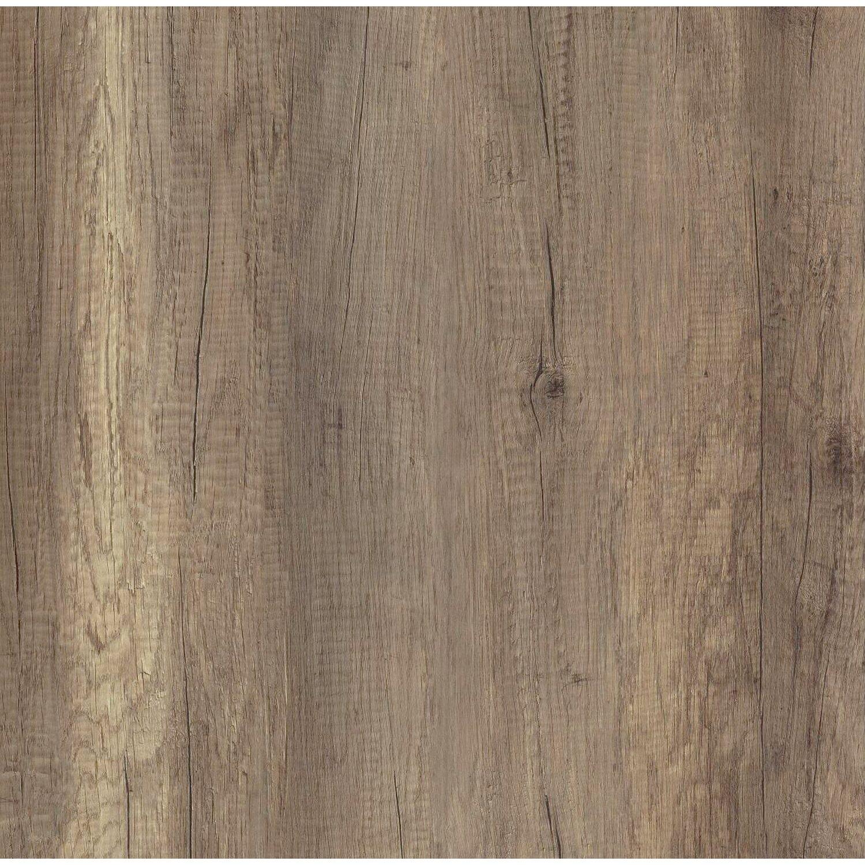 arbeitsplatte 90 cm x 2 9 cm windeiche beige eiv341 lo. Black Bedroom Furniture Sets. Home Design Ideas