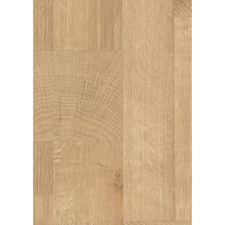 Arbeitsplatte 90 cm x 29 cm mosaik holz dunkel mw790 si for Arbeitsplatte 90 cm