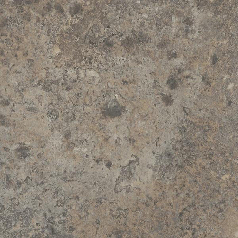 Bekannt Arbeitsplatte 60 cm x 3,9 cm jurakalk braun-grau (JK749 CE) kaufen OJ73