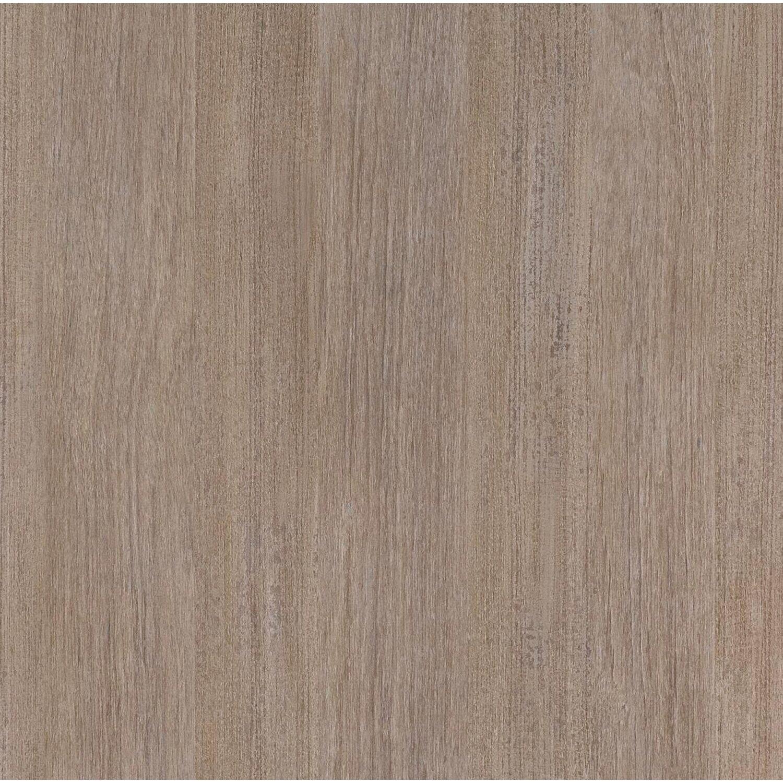 Arbeitsplatte 60 Cm X 39 Cm Teak Holz T432 Pof Kaufen Bei Obi