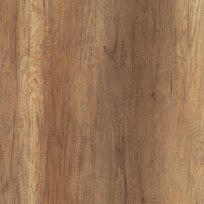 Arbeitsplatte 20 cm x 20,20 cm windeiche honig (EIV2071 LO)