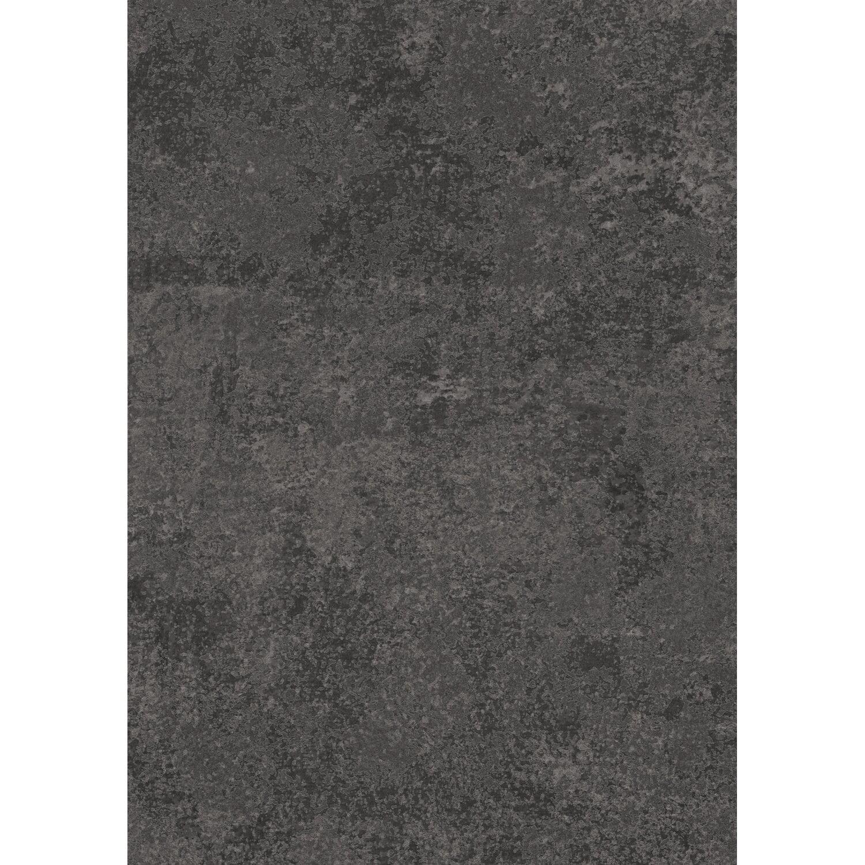 Arbeitsplatte 90 Cm X 3 9 Cm Metal Plate Grau Me477 Ce Kaufen Bei Obi