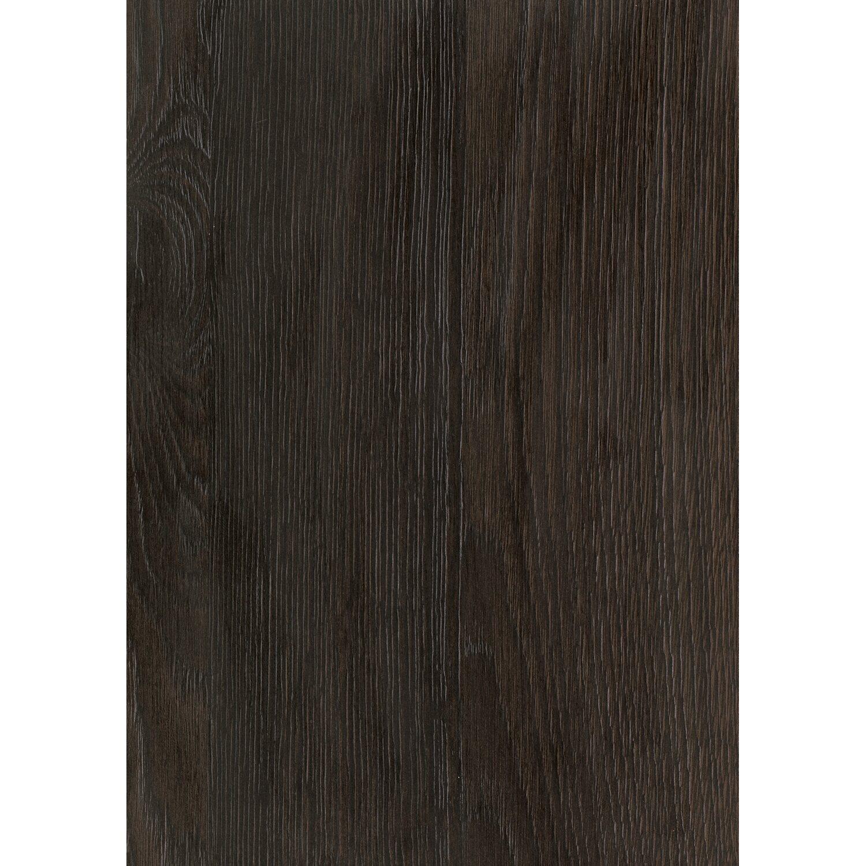 k chenarbeitsplatte 90 cm kl65 kyushucon. Black Bedroom Furniture Sets. Home Design Ideas