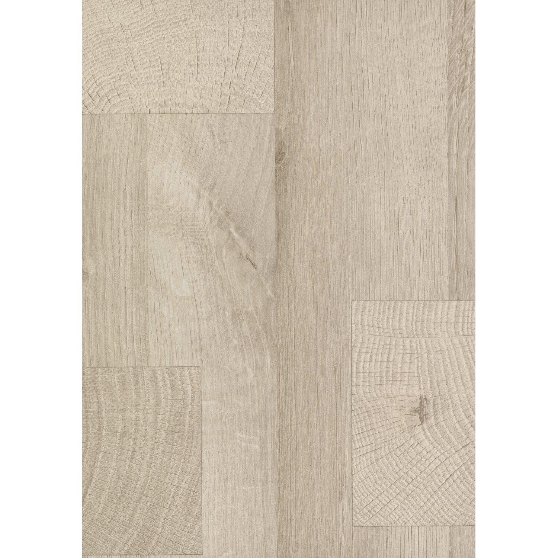 arbeitsplatte 90 cm x 3,9 cm mosaik holz hell (mw340 si) kaufen bei obi