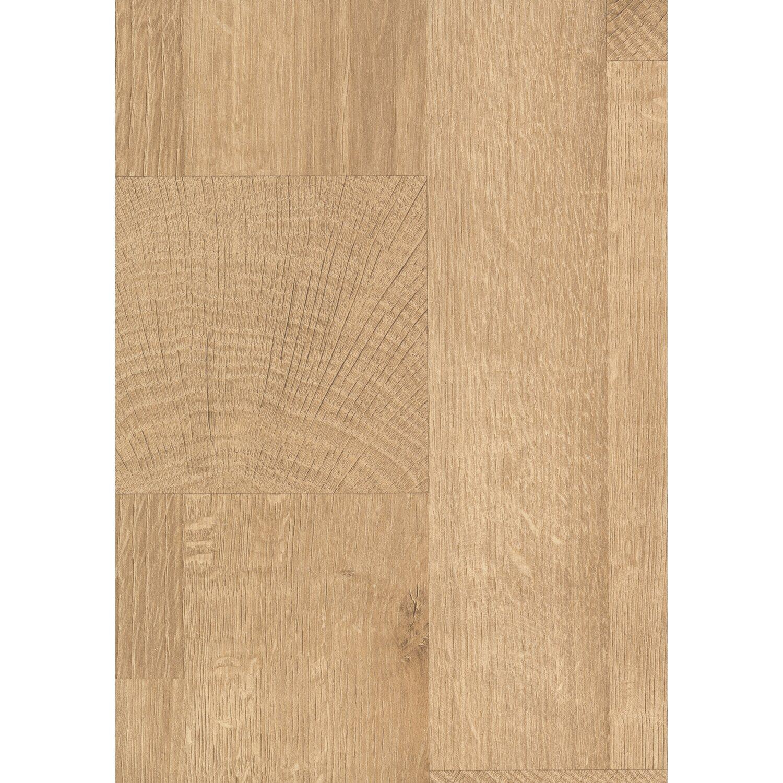 arbeitsplatte 90 cm x 3,9 cm mosaik holz dunkel (mw790 si) kaufen
