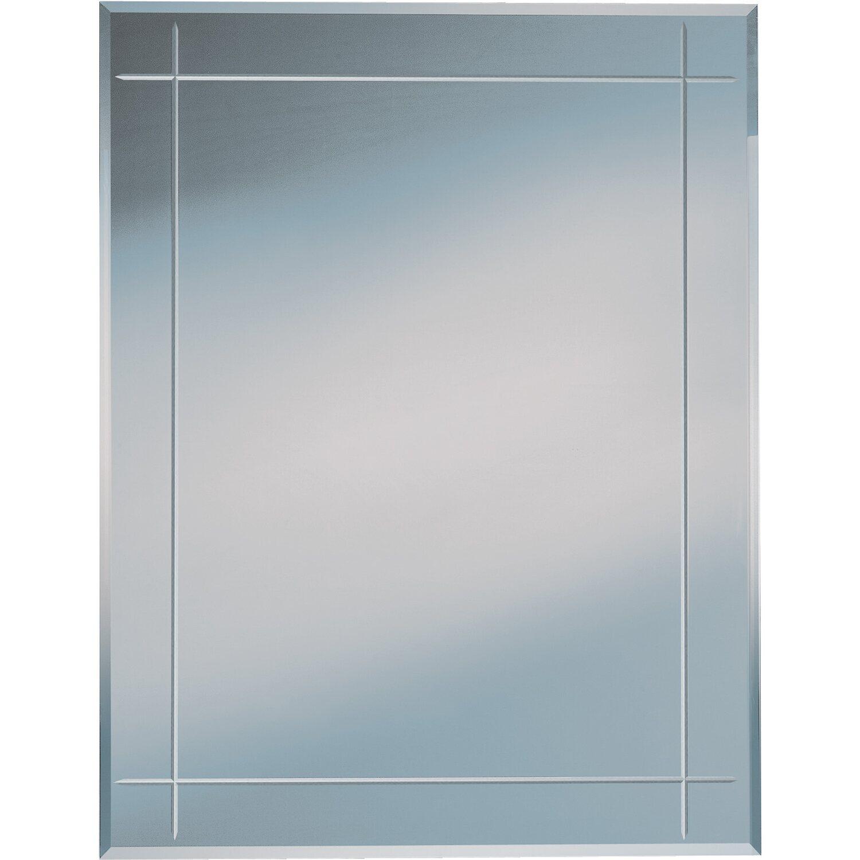Spiegel 80 x 70 iw61 hitoiro for Spiegel 0nline