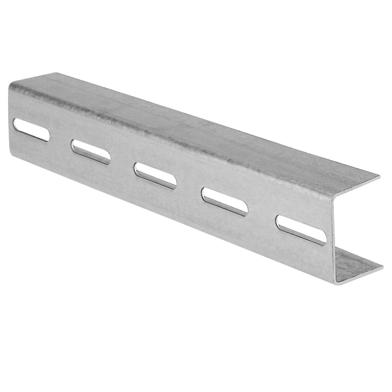 Sonstige UA-Profil 50 mm Länge 2600 mm