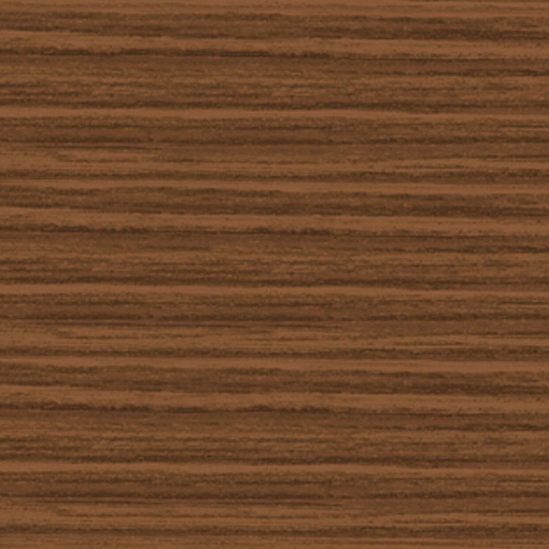 xyladecor holzschutz lasur 2in1 nussbaum 750 ml kaufen bei obi. Black Bedroom Furniture Sets. Home Design Ideas