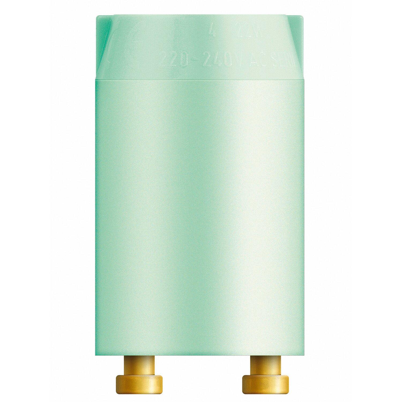 leuchtstofflampe online kaufen bei obi, Badezimmer ideen