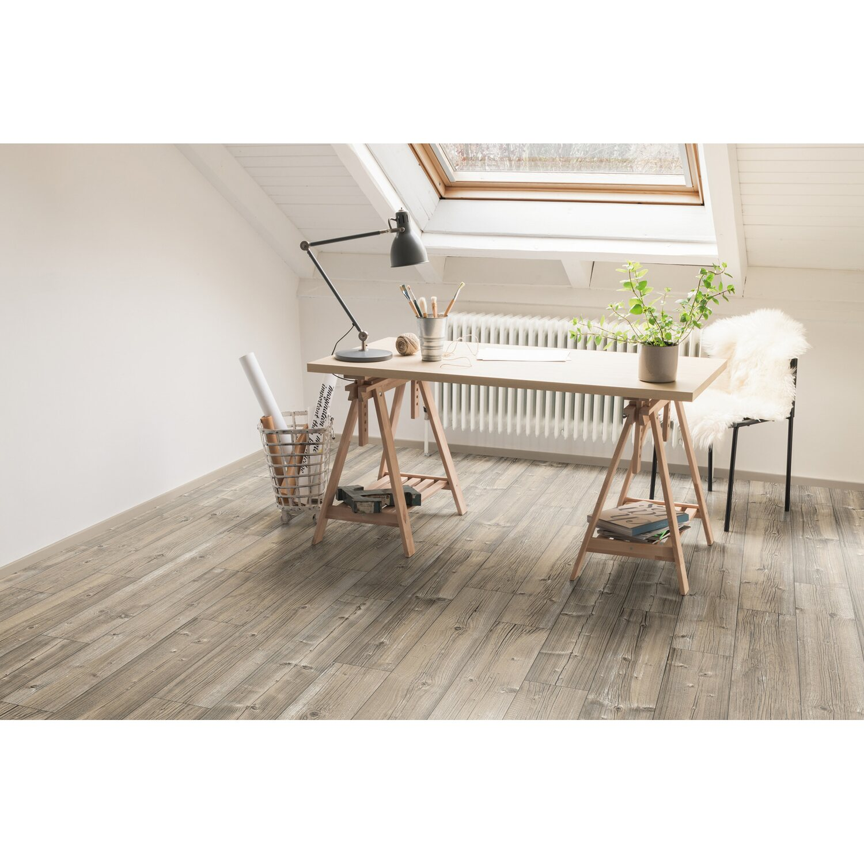 megafloor comfort bodenbelag mittenwald l rche kaufen bei obi. Black Bedroom Furniture Sets. Home Design Ideas