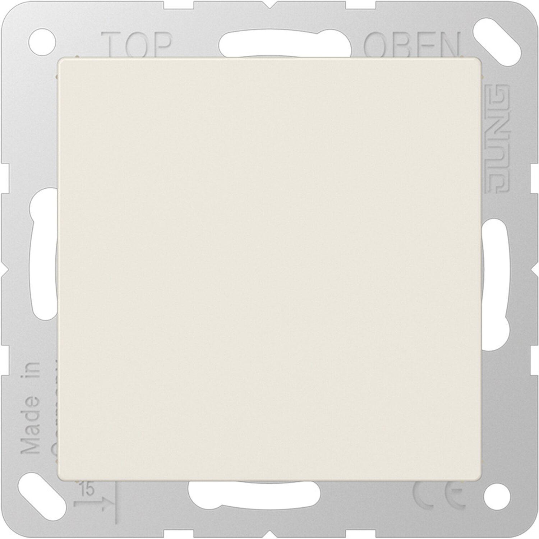 Jung Blindabdeckung A594-0