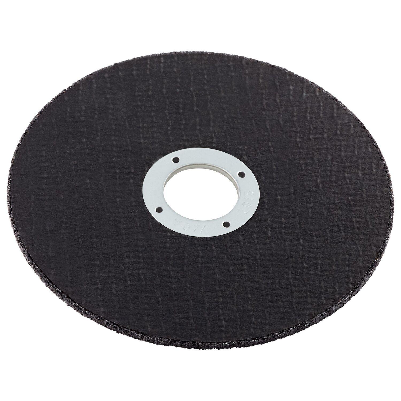 lux gewebe trennscheibe gerade f r stein 115 mm kaufen bei obi. Black Bedroom Furniture Sets. Home Design Ideas