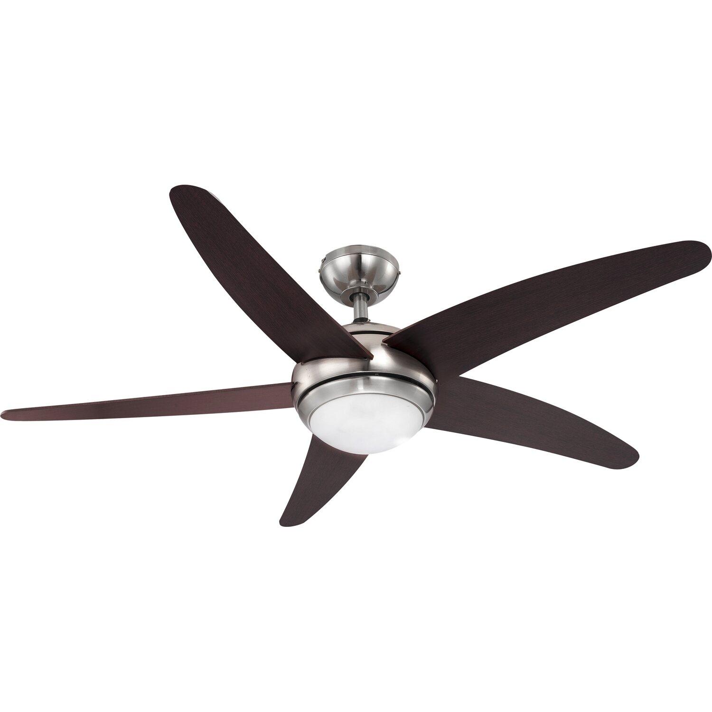 Ventilatoren Online Kaufen Bei Obi Fan Control Harbor Breeze 600 Watt Black 3 Speed Rotary Ceiling