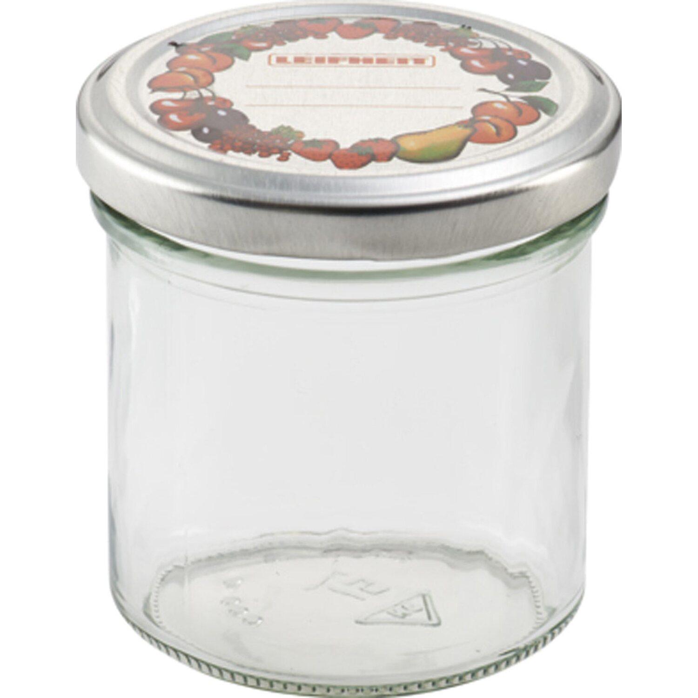 Leifheit Sturzglas 167 ml