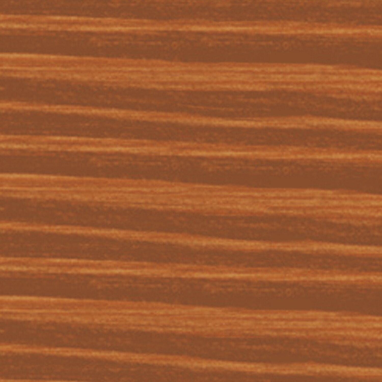 xyladecor holzschutz lasur 2in1 kastanie 5 l kaufen bei obi. Black Bedroom Furniture Sets. Home Design Ideas