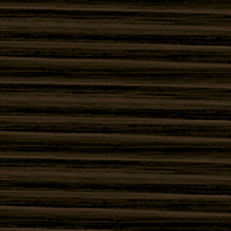 xyladecor holzschutz lasur 2in1 ebenholz 750 ml kaufen bei obi. Black Bedroom Furniture Sets. Home Design Ideas