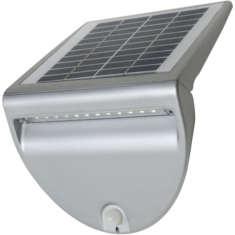 Solarleuchten Online Kaufen Bei Obi Obide