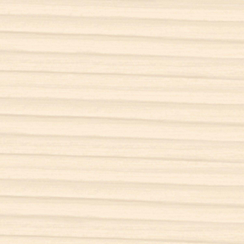 xyladecor holzschutz-lasur 2in1 weißbuche 750 ml kaufen bei obi