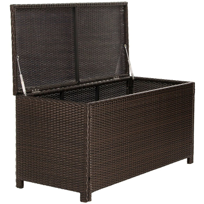 kissenbox wasserdicht preisvergleiche. Black Bedroom Furniture Sets. Home Design Ideas