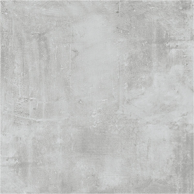 Feinsteinzeug Terrassenplatte Stark Grau Cm X Cm X Cm Kaufen - Terrassenplatten 20mm stark