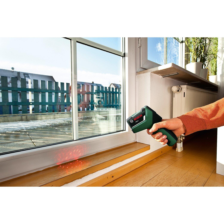 Bosch Thermodetektor Ptd 1 Kaufen Bei Obi