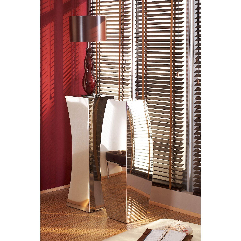sch ner wohnen trendfarbe amarena seidengl nzend 2 5 l. Black Bedroom Furniture Sets. Home Design Ideas