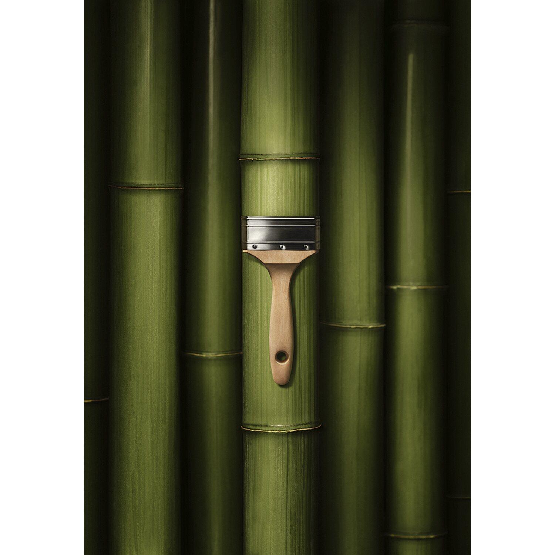 Schöner Wohnen Trendfarbe Tester Bamboo matt 50 ml kaufen bei OBI