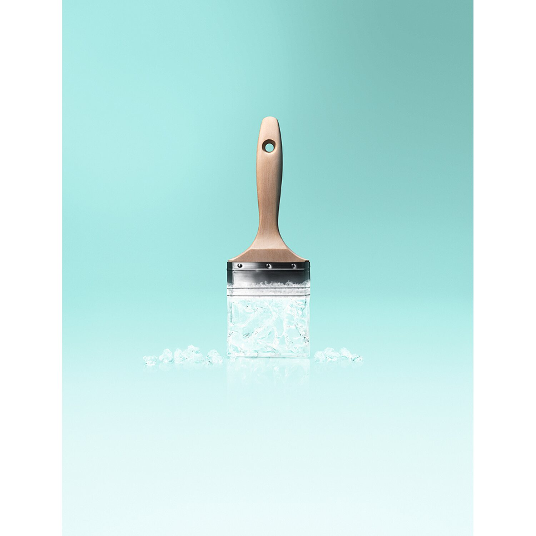 sch ner wohnen trendfarbe frozen matt 2 5 l kaufen bei obi. Black Bedroom Furniture Sets. Home Design Ideas