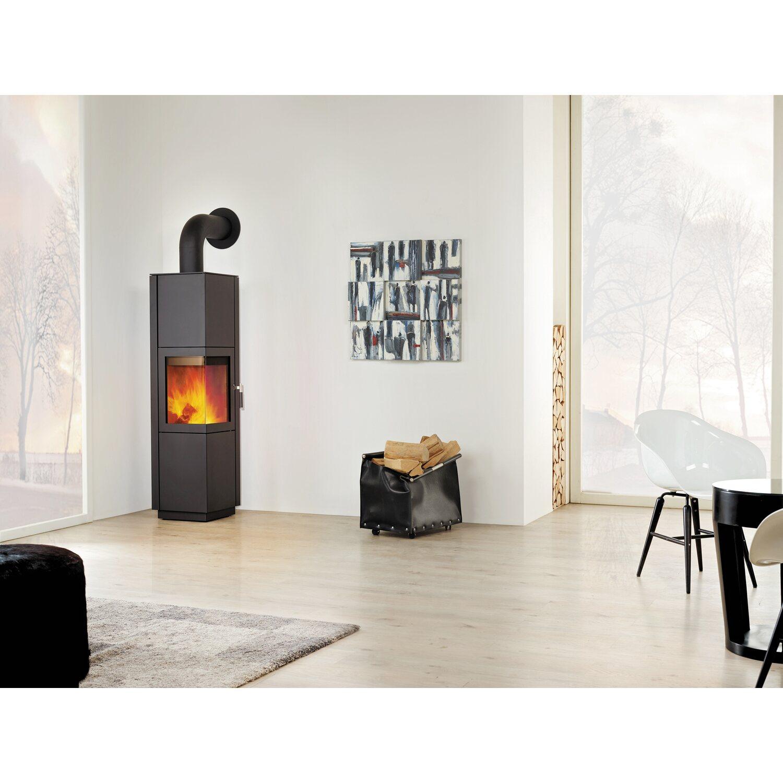 hark kamin erfahrung best with hark kamin erfahrung. Black Bedroom Furniture Sets. Home Design Ideas