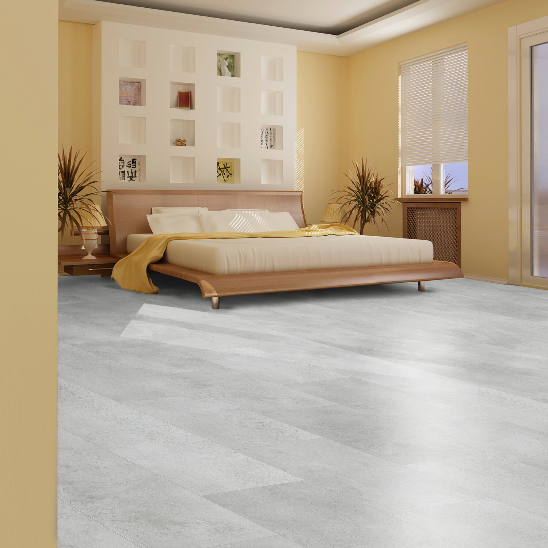 classen neo vario athene kaufen bei obi. Black Bedroom Furniture Sets. Home Design Ideas