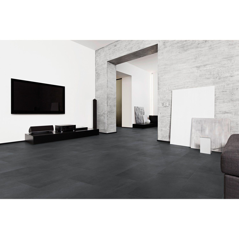 classen neo 2 0 vario nero kaufen bei obi. Black Bedroom Furniture Sets. Home Design Ideas