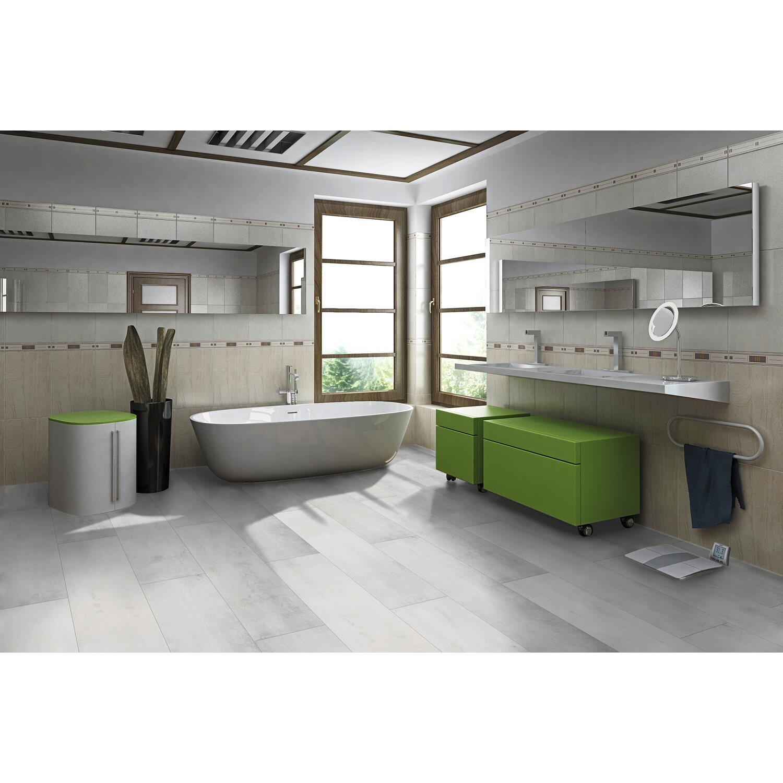 classen neo 2 0 vario bianco kaufen bei obi. Black Bedroom Furniture Sets. Home Design Ideas