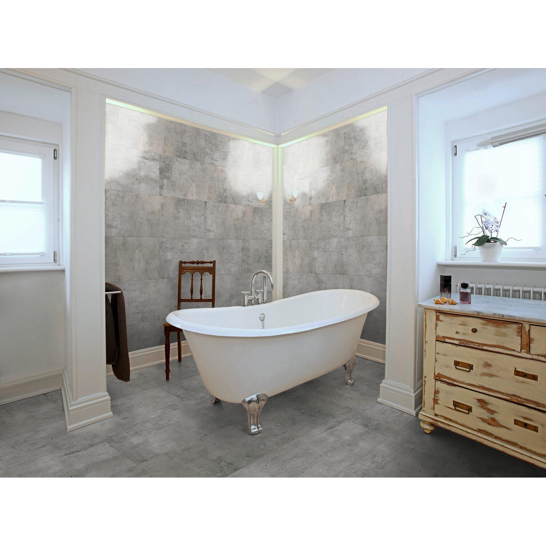 classen neo 2 0 vario vanity kaufen bei obi. Black Bedroom Furniture Sets. Home Design Ideas