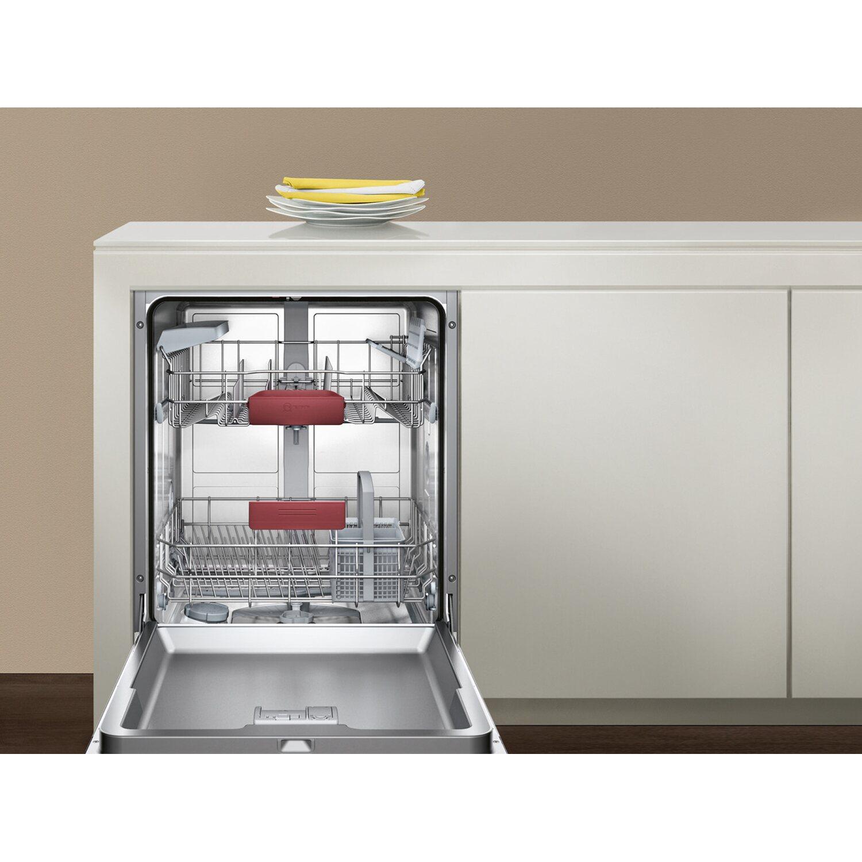 Neff Unterbau-Geschirrspüler GV 550 kaufen bei OBI