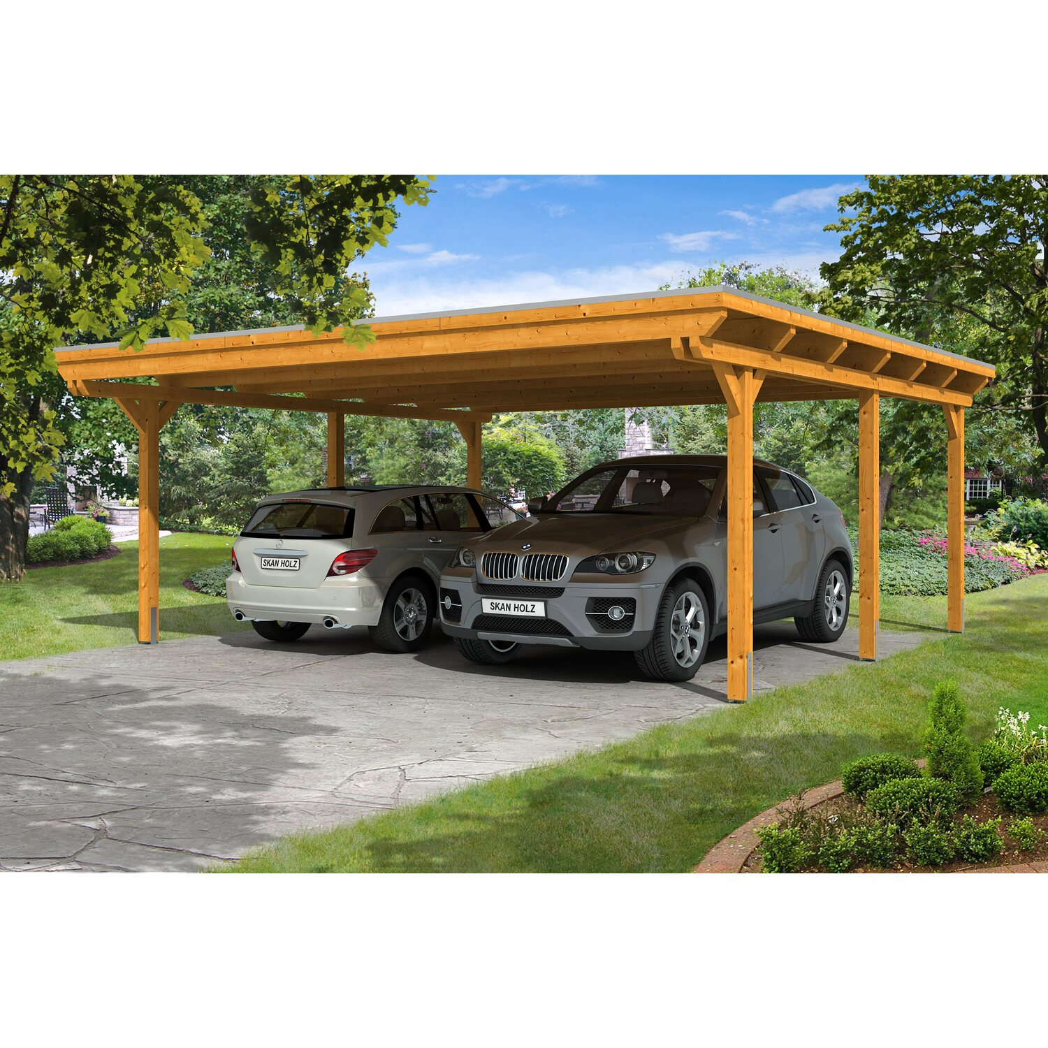 obi carport simple with obi carport amazing amazing carport bausatz obi with carport bausatz. Black Bedroom Furniture Sets. Home Design Ideas