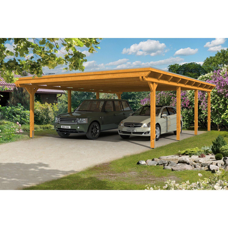 rosa-aluminium Carports online kaufen | Möbel-Suchmaschine ...