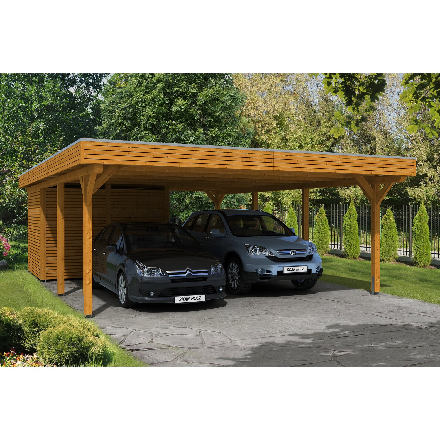 carport wohnmobil bausatz good carport fr wohnmobile carport metall bausatz with carport. Black Bedroom Furniture Sets. Home Design Ideas